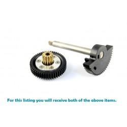 Buy 13627838085 BMW E90 E92 E93 E60 E63 E64 M3 M5 M6 S85 S65 Throttle Body Actuator