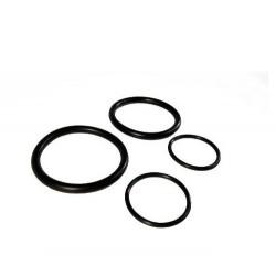 BMW Vanos Solenoid Valves O Ring Seals Viton Replacement Repair N40 N42 N46 N45