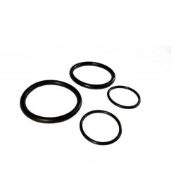BMW Vanos Solenoid Seal O Ring Upgrade Kit