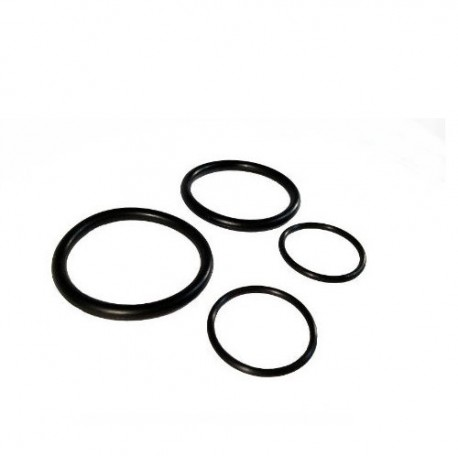 Buy BMW Vanos Solenoid Seal O Ring Upgrade Kit