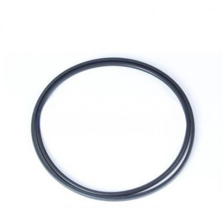 Buy Engines single vanos oil seal repair kit for BMW M50 / M52