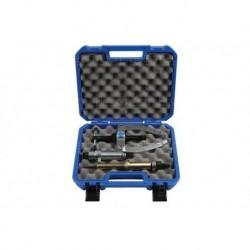 Buy Injector Sleeve Remover/Installer - Volvo (FM) Part 6762
