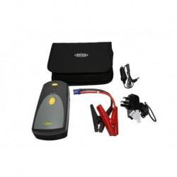 4AH Lithium Powerpack 300 Amp Part BA5145A