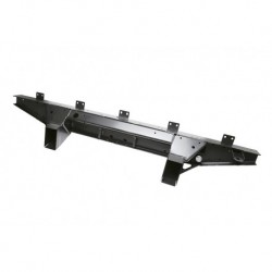 Standard Crossmember with Extensions Part BR3398S