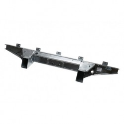 Standard Galvanised Crossmember with Extensions Part BR3398SG