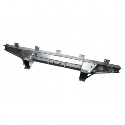 Standard Galvanised Crossmember with Extensions Part BR3399SG