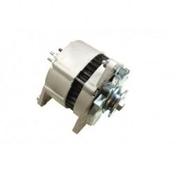 A127/45A Alternator Part BR3553