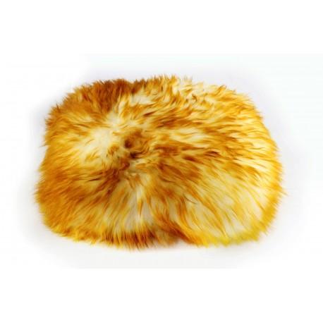 Buy Handmade genuine Lambswool Wookie Wash Mitt - Detailing Valeting