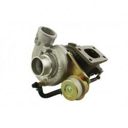 2.5L Turbo Diesel Turbocharger Part ETC6878