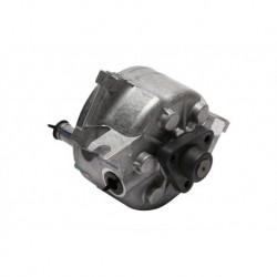 Active Cornering Enhancement Pump Part ANR6502X