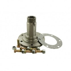 Buy Rear Stub Axle Kit Part BK0133