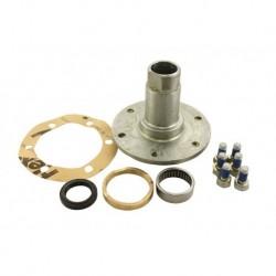 Buy Front Stub Axle Kit Part BK0138