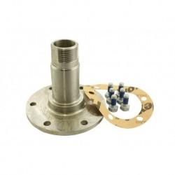 Buy Rear Stub Axle Kit Part BK0139