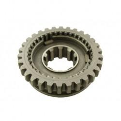 Buy Gear Mainshaft Part BR2289A