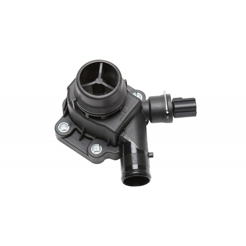 Buy Thermostat Part Lr006071 With Worldwide Delivery