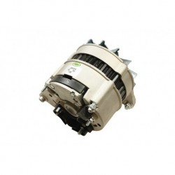 A127/65A Alternator Part STC234A
