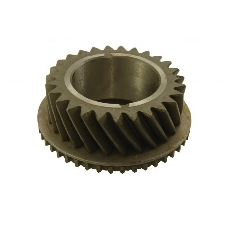 Buy Gear 3rd Speed Part FTC2712