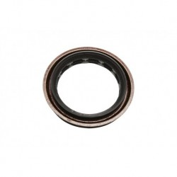 Buy Output Shaft Seal Part IZB500020X