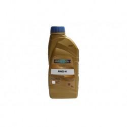 Buy Haldex Transmission Fluid 1L Part LR003136A