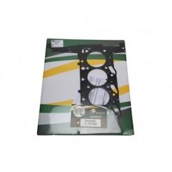 1 Hole Cylinder Head Gasket Part LR004418A