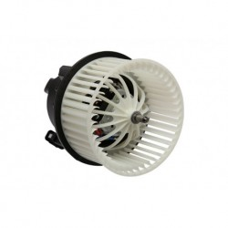 Buy Heater Motor & Blower Assembly RHD Part LR016630X