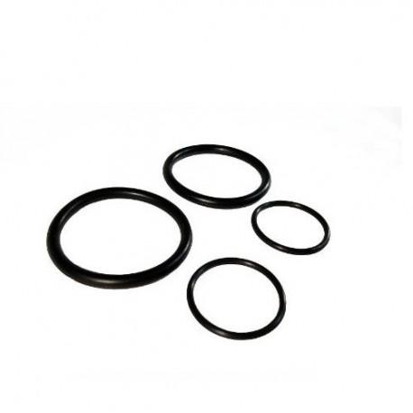 Buy Solenoid Seal O ring upgrade kit for BMW Vanos