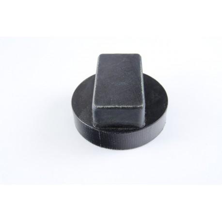 Buy Jacking tool jack point adapter pad 120 116 for BMW 1 Series E81 / E82 / E87 / E88 / 1M / F20