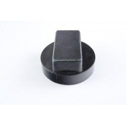 jacking tool jack point adapter pad for BMW 3 Series E46 / E90 / E91 / E92 / E93 / F30 / M3 1998+
