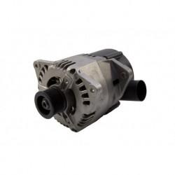 24v Military Alternator Part RRC8642