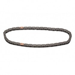 Buy Timing Chain Part STC3359A