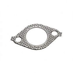 Buy Gasket Exhaust Manifold Part STC3697A