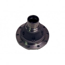 Buy Differential Housing Assembly Part TBM100070X
