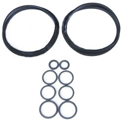 Buy Range Rover / Land Rover - 4.4i (BMW) Vanos Seals Upgrade Kit E39 E38 E53 V8