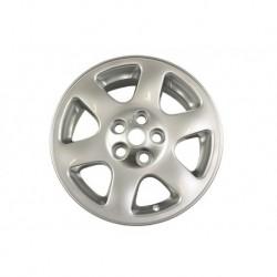 Buy Comet Style 6 18 Alloy Wheel Part RRC000930MCM