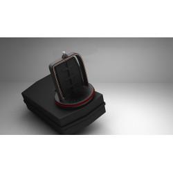 Buy Valve/Intake Adjuster Unit Aluminium Repair Kit M54 2.2 or 2.5 Disa for BMW