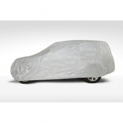 Buy Voyager Car Cover Part CCC444