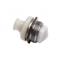 A Frame Ball Joint - Self Levelling Suspension Part TRE74L