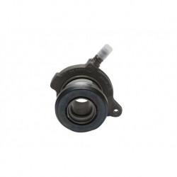 Buy Clutch Slave Cylinder Part LR016976A