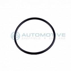 Buy BMW DISA Valve O-Ring Part 621-126015