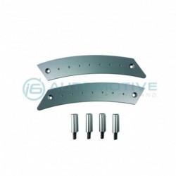 Buy Volkswagen Beetle Door Handle Repair Part 621-126177