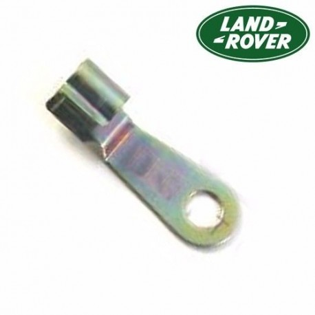Buy Defender 90 / 110 / 130 clip linkage door lock genuine Land Rover part BRC1393