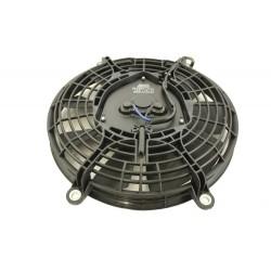 A/C Fan Assembly Part STC3147 Genuine LR