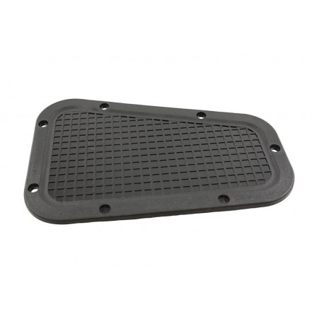 Buy Land Rover Defender 90 / 110 Blanking Plate LH Part AWR2217