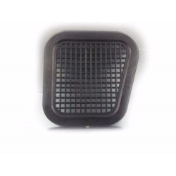 Land Rover Defender 90/110/130 wing air intake grill '94 on right hand side wing BTR6188