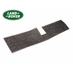 Buy Range Rover P38 - foam plenum finisher part BTR9548