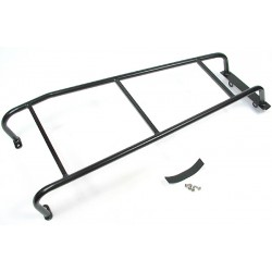 Buy Land Rover Discovery 1 / 2 1994-2004 rear access roof rack ladder STC50134 new