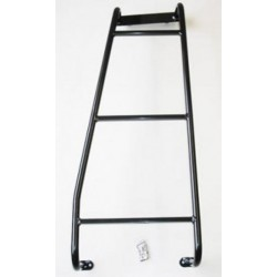 Buy New rear access roof rack ladder STC8125 for Land Rover Discovery 1 - 1994-1999 / Discovery 2 - 1999-2004