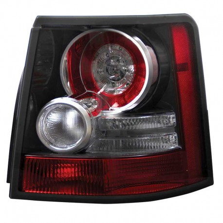 Buy Land Rover / Range Rover Sport valeo LED rear light lamp passenger side