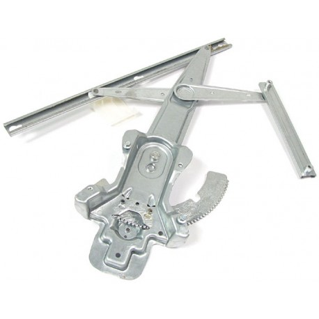 Buy Land Rover Discovery 1,2 / Range Rover Classic front lh / driver window regulator mechanism LR006374