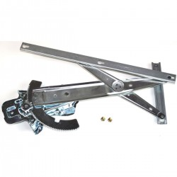 Buy Rear drive side window regulator mechanism LR006373 for Range Rover Classic/ Discovery 1,2